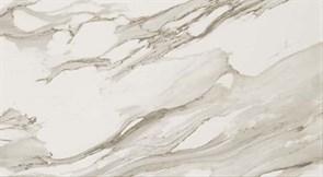 S.M. Calacatta Gold / S.M. Калакатта Голд 31,5x57 600010000453