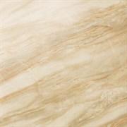 S.M. Elegant Honey Lap / С.М. Элегант Хани 59 Лаппато Рет. 59x59 610015000191