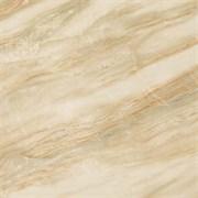 S.M. Elegant Honey Mosaic Lap / С.М. Элегант Хани Мозаика Лаппато 45x45 610110000065