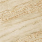 S.M. Elegant Honey Rett / С.М. Элегант Хани 60 Рет. 60x60 610010000646