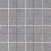 Land Grey Mosaico 30x30 / Лэнд Грей Мозаика 30 610110000015