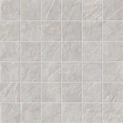 Land White Mosaico 30x30 / Лэнд Вайт Мозаика 30 610110000013