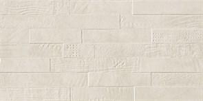 Time White Brick / Тайм Вайт Брик