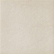 Cube White Rettificato / Куб Вайт Ретиф