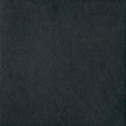Atlas Concord Cube Black Rettificato / Куб Блэк Ретиф