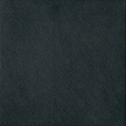 Cube Black Rettificato / Куб Блэк Ретиф