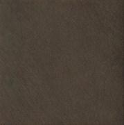 Atlas Concord Cube Brown Rettificato / Куб Браун Ретиф