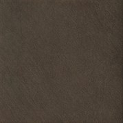 Cube Brown Rettificato / Куб Браун Ретиф