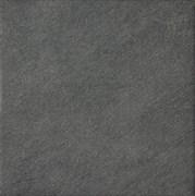 Atlas Concord Cube Grey Rettificato / Куб Грэй Ретиф