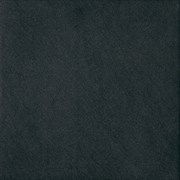 Atlas Concord Cube Black / Куб Блэк