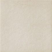 Atlas Concord Cube White / Куб Вайт