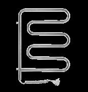Полотенцесушитель Ш-образный-поворотный 25 ш-обр 450 х 570
