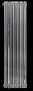 Полотенцесушитель  Равенна 446*1400