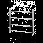Полотенцесушитель Классик с боковым подключением 500*530