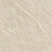 Land White 30 / Лэнд Вайт 30 30x30 610010000234