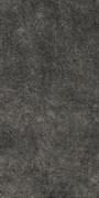 SG217000R Королевская дорога черный обрезной 30х60