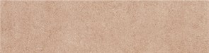 SG601700R/4 Фудзи коричневый подступенок 60х14,5