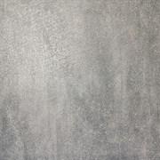 DP600202R/6BT плинтус Перевал серый лап. 9,5x60