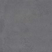 SG928000N Урбан серый темный 30х30х8