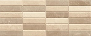 Mosaico Ibero Emperador B-80, 20x50