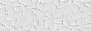 31,6x90 Oxo Deco Blanco