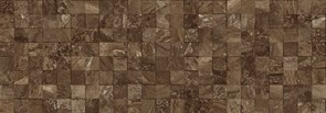 31,6x90 Mosaico Recife Pulpis