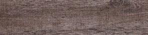 SG300400R Каравелла темно-коричневый 15x60