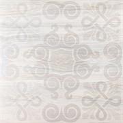 SG618202R Палаццо серый лаппатиров. 60х60