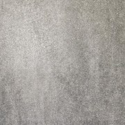 DP600200R Перевал серый обрезной 60х60