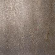 DP600302R Перевал темный лаппатированный 60x60
