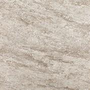 SG111300N Терраса коричневый противоскользящий 42x42