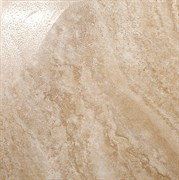 SG111002R Триумф коричневый лаппатированный 42x42