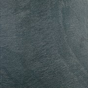 DP604700R Аннапурна черный обрезной 60х60