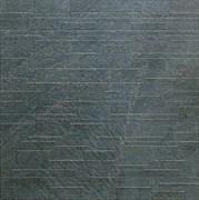 DP605202R Аннапурна черный лаппатированный 60х60