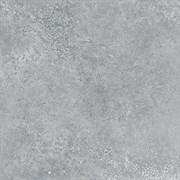 SG612000R Аннапурна серый обрезной 60х60