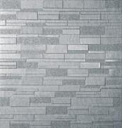 SG613802R Аннапурна серый лаппатированный 60х60