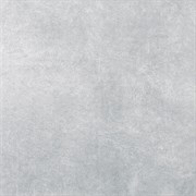 SG614800R Королевская дорога серый светлый 60х60