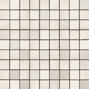 Плитка IBERO Mosaico Charme Bone B-55, 31,6x31,6