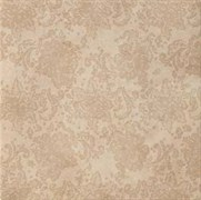 Optima Beige 45 Flos / Оптима Беж 45 Флос  45x45