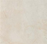 Optima Bianco 45 Lappato Rettificato / Оптима Бьянко 45 Лаппато Рет. 45x45