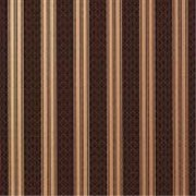 Royale Boiserie Moka / роял боузери Мока 20x20