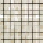 Royale Mosaico Avorio / Роял Мозаика Аворио 30x30