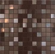 Royale Mosaico Moka / Роял Мозаика Мока 30x30