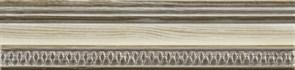 Декор Argenta Colette Beige Rem 25x6