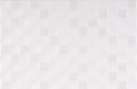 Плитка Argenta Element Blanco 20x30