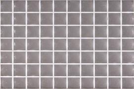 Плитка Argenta Wavy Gris 20x30