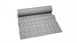 Radaway Гидроизоляционное полотно арт.5M1001 длина1