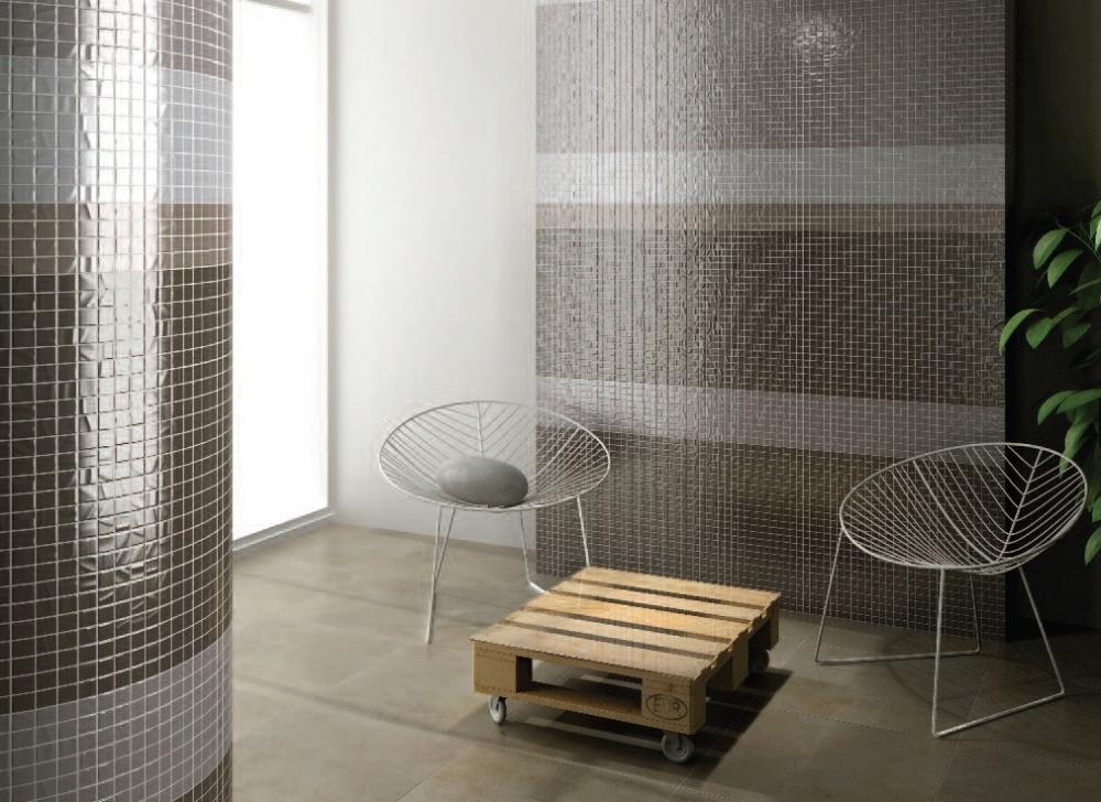 Плитка темари керама марацци в интерьере фото