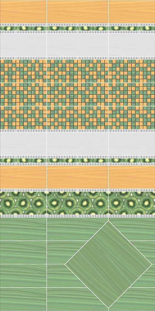 Салерно керама марацци фото интерьеров