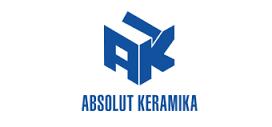 ABSOLUT KERAMICA